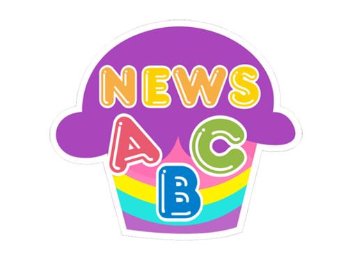 News ABC